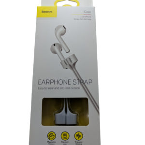 Baseus Earphone Airpods Strap Jamaica