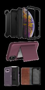 e167548ac0e Cellphones For Sale In Jamaica - Cell Jamaica Electronics