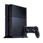 PS4 for sale in Jamaica