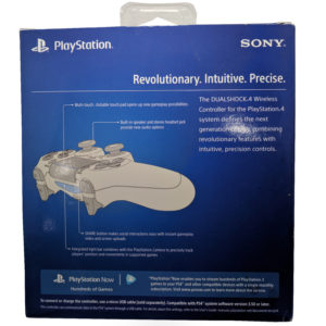 Playstation 4 Controller for sale in Jamaica