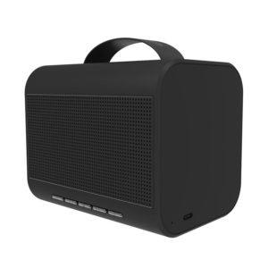 Bluedio T Share Bluetooth Speaker