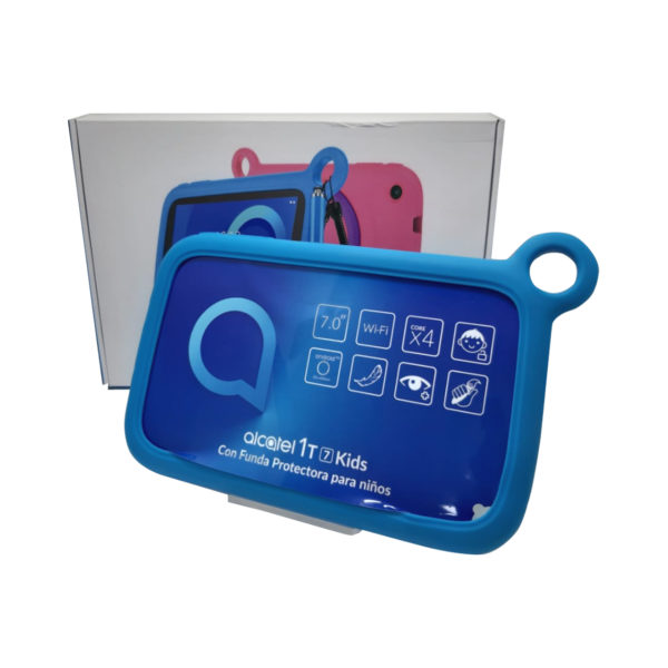 Alcatel 1T Kids Tablet for Sale in Jamaica