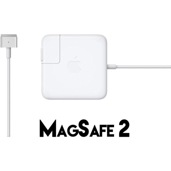 Apple Macbook Air Pro Magsafe 2 Charger Jamaica
