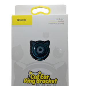 Baseus Ring Pop Socket