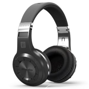7b9211386cd Bluedio H+ Turbine Headphone. Bluedio H+ Turbine for sale in Jamaica
