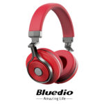 Bluedio Headphones Jamaica