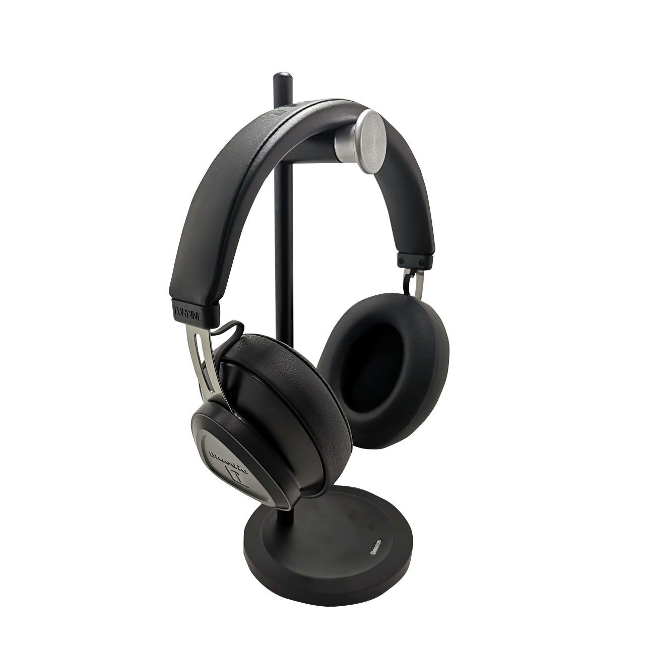 8bee0c2f87d Bluedio T Monitor Headphone For Sale In Jamaica - Cell Jamaica ...