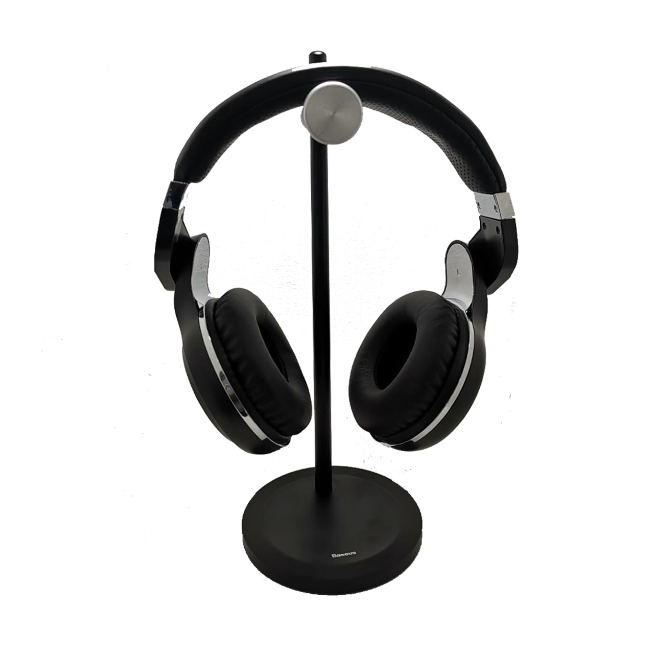 fcdb4b20845 Bluedio T2+ Turbine Headphone For Sale In Jamaica - Cell Jamaica ...