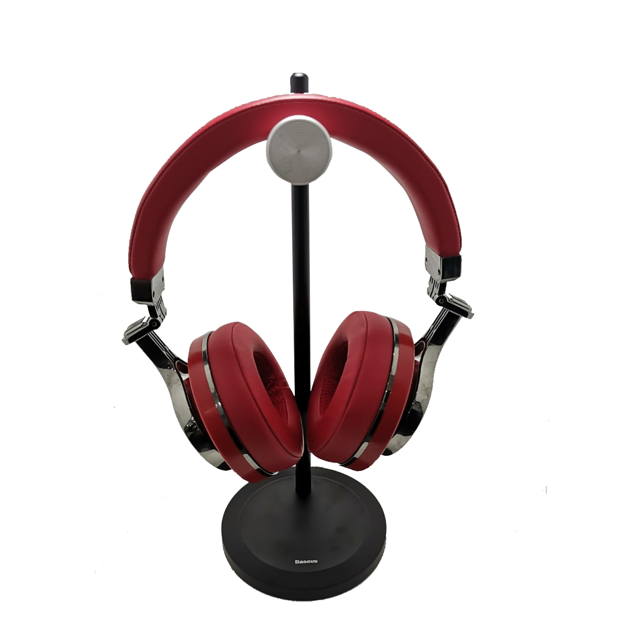 3b9735e554c Bluedio T3 Headphone For Sale In Jamaica - Cell Jamaica Electronics