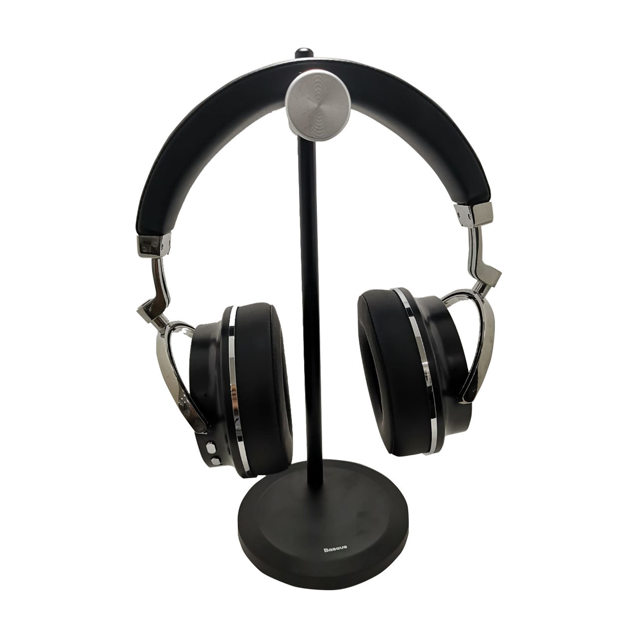 98ff26776c5 Headphones For Sale In Jamaica - Cell Jamaica Electronics
