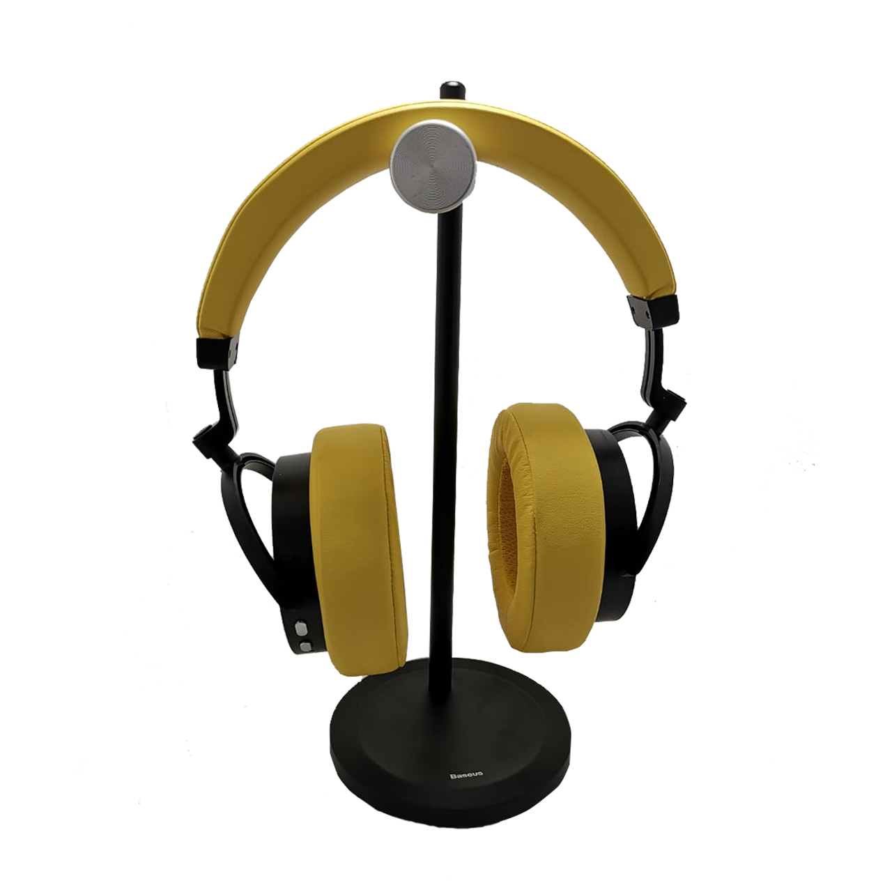 58e4cdcb857 Bluedio T5 Headphone For Sale In Jamaica - Cell Jamaica Electronics