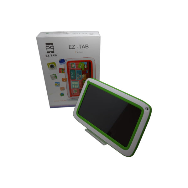 EZ Tab for Sale in Jamaica