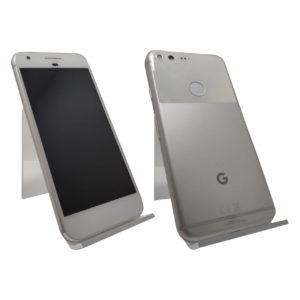 Google Pixel for Sale in Jamaica