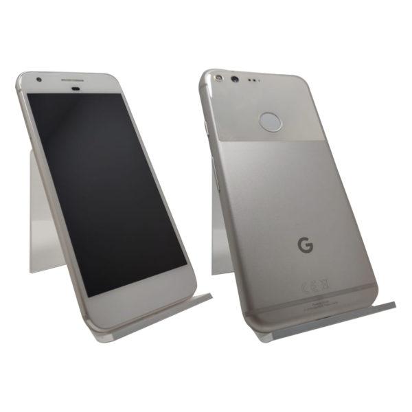 Google Pixel for Sale in Jamaica