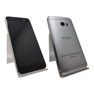 HTC 10 for Sale in Jamaica