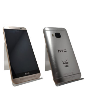 HTC M9 for Sale in Jamaica