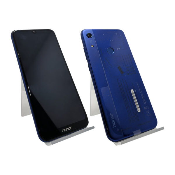 Huawei Honor 8A for Sale in Jamaica