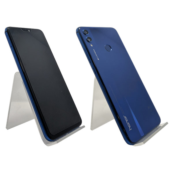 Huawei Honor 8X for Sale in Jamaica