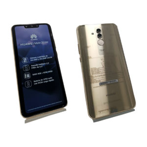 Huawei Mate 20 Lite for Sale in Jamaica