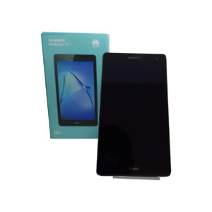 Huawei MediaPad T3 for Sale in Jamaica