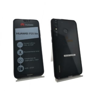 Huawei P20 Lite for Sale in Jamaica