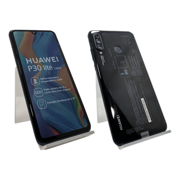 Huawei P30 Lite for Sale in Jamaica