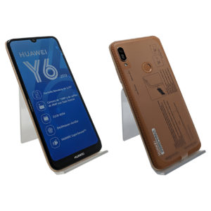 Huawei Y6 2019 for Sale in Jamaica