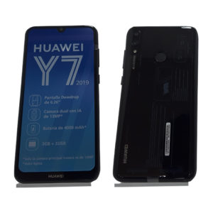 Huawei Y7 2018 for Sale in Jamaica