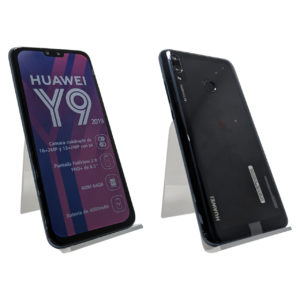 Huawei-Y9-2019-for-Sale-in-jamaica