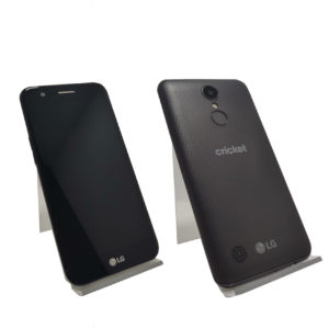 LG Fortune for Sale in Jamaica