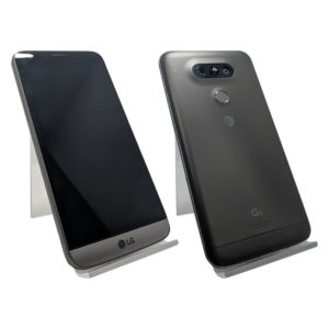 LG G5 for Sale in Jamaica