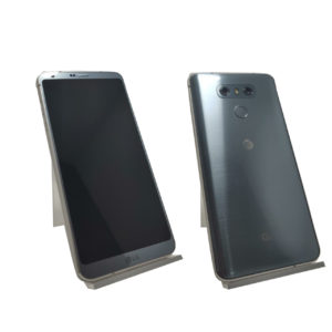 LG G6 for Sale in Jamaica