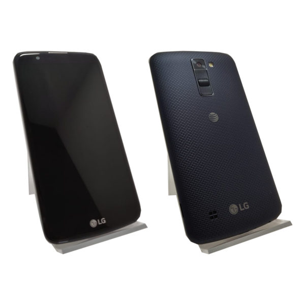 LG K10 for Sale in Jamaica