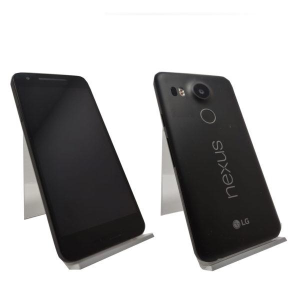 LG Nexus 5X for Sale in Jamaica