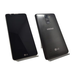 LG Stylo 2 for Sale in Jamaica