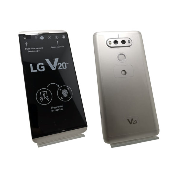 LG V20 for Sale in Jamaica