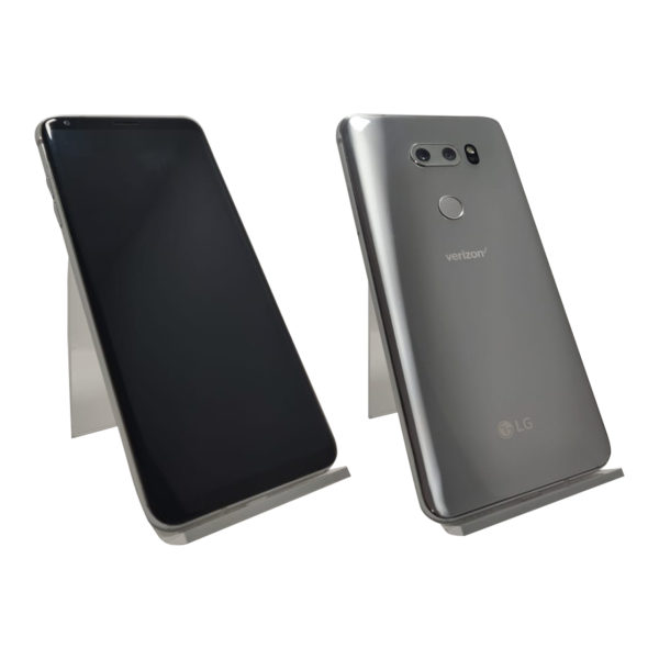 LG V30 for Sale in Jamaica