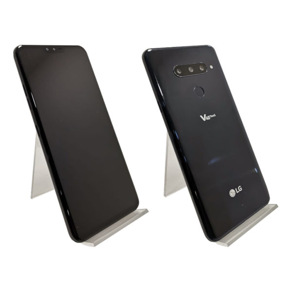 LG V40 for Sale in Jamaica