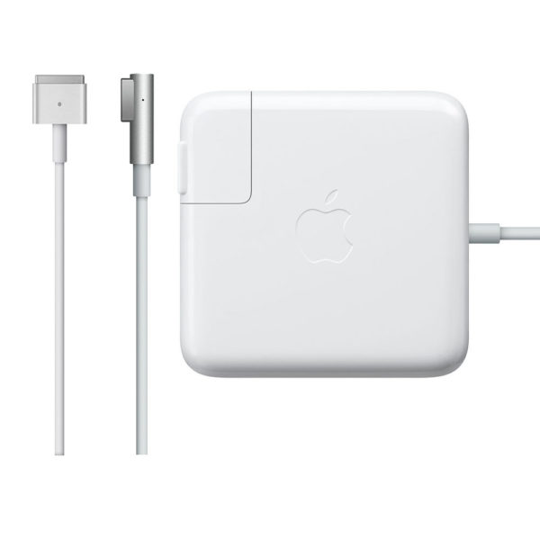 Macbook Power Adapter charger Jamaica Genuine MagSafe 1 and 2 60W 85W