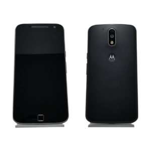 Moto G4 Play for Sale in Jamaica