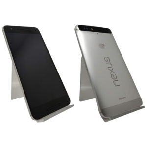 Nexus 6P for Sale in Jamaica
