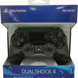 PS4 Dual Shock Controller 1