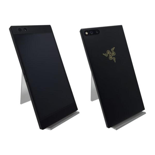 Razer Phone for Sale in Jamaica