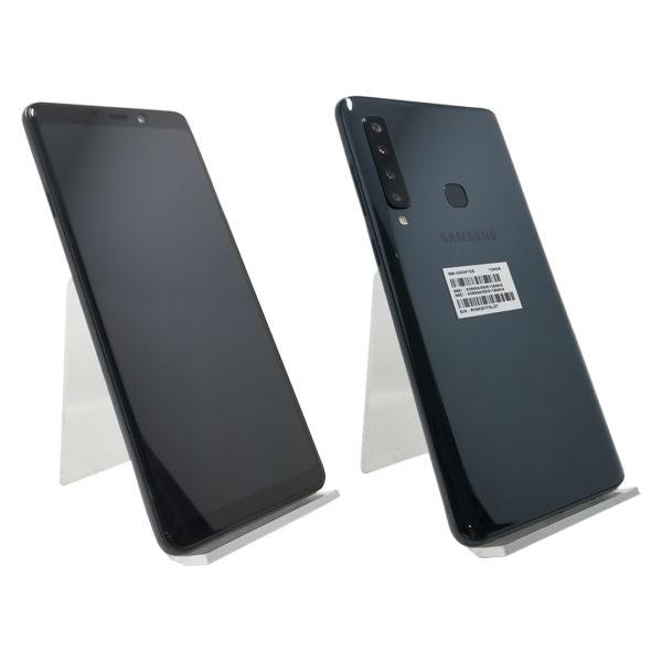Samsung Galaxy A9 Jamaica