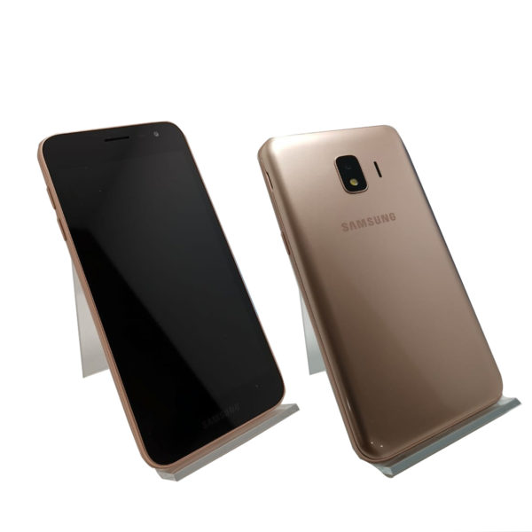Samsung Galaxy J2 Core for Sale in Jamaica