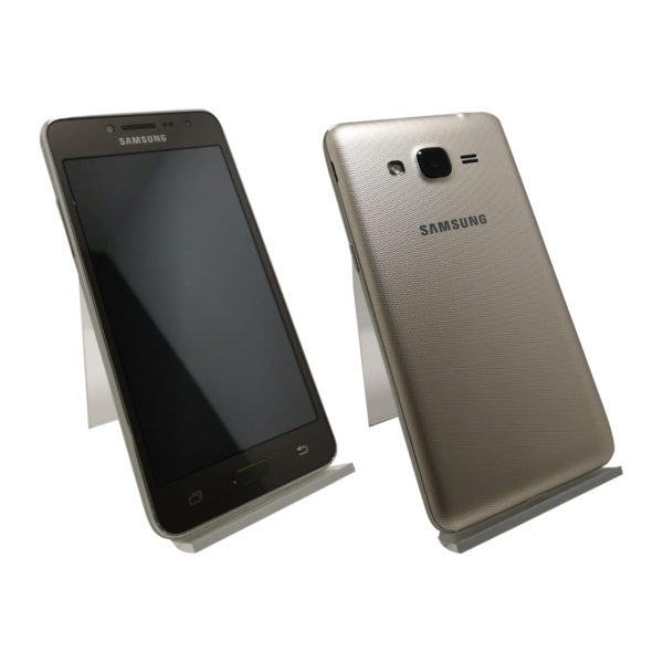 Samsung Galaxy J2 Prime for Sale in Jamaica