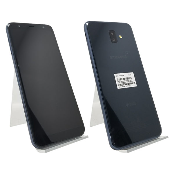 Samsung Galaxy J6+ for sale in Jamaica discount