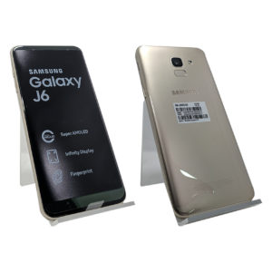 Samsung Galaxy J6 for Sale in Jamaica