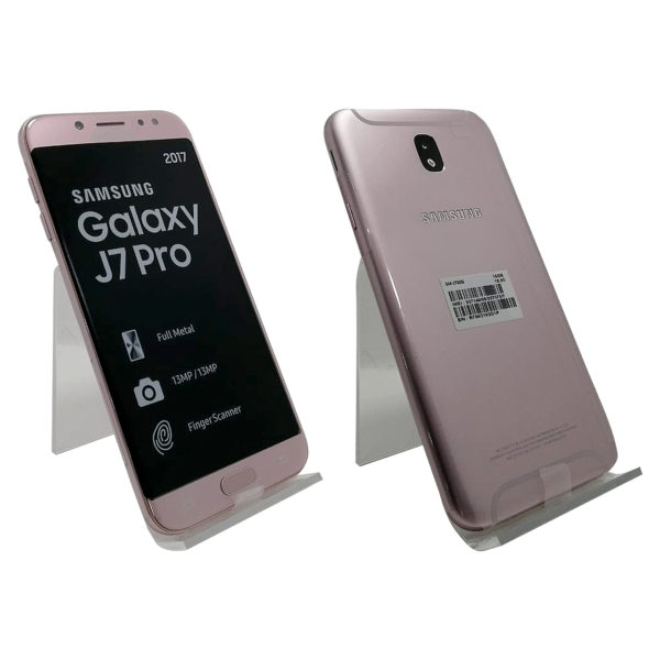Samsung Galaxy J7 Pro for Sale in Jamaica