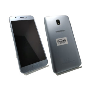 Samsung Galaxy J7 Star for Sale in Jamaica